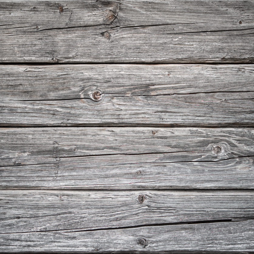 Wooden texture, plank weathered wood background